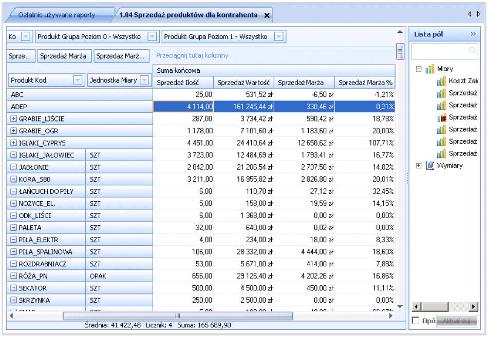 Comarch Erp Optima Najpopularniejszy System Do Obsługi Firm